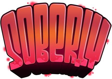 Soberly