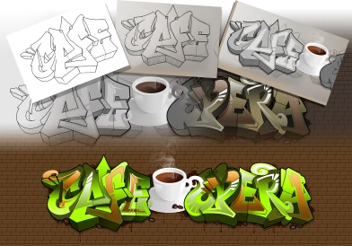 cafeopera