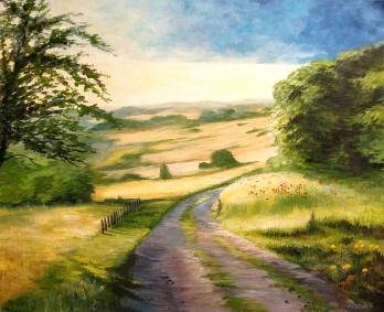 countrysideroad