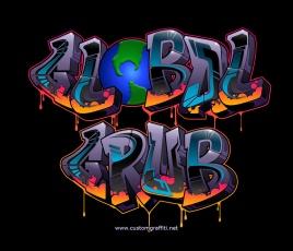 globalgrub