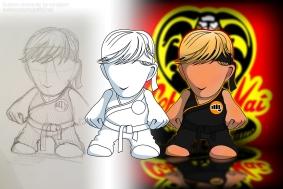 Johnny_karatekid