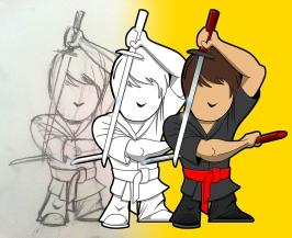 martialarts