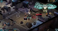 game_shadowrun
