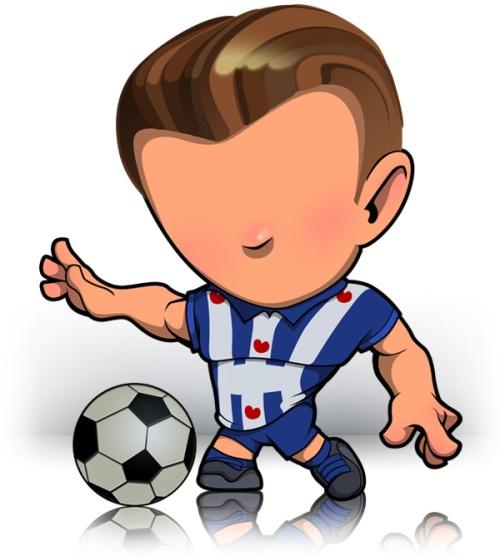 soccerplayer