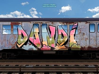 subwaycar_day