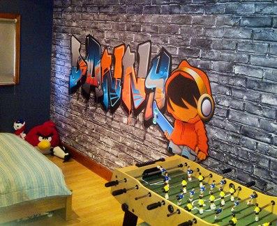 wallpaper_danny