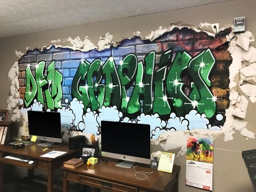 wallpaper_dfmgraphics