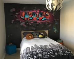 wallpaper_gabriel