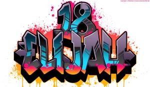elijah18