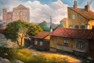ludvigbergsgatan